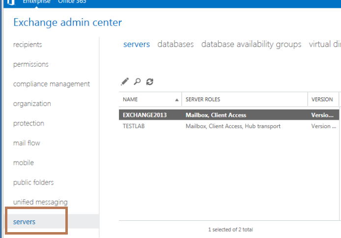 Exchange2013 | msexchangequery | Page 9