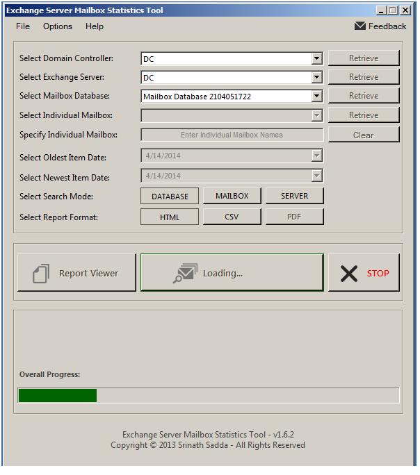 Exam Ref 70-341 Core Solutions of Microsoft Exchange ...