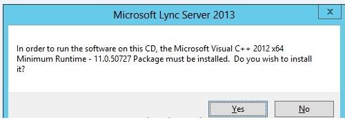 Lync11