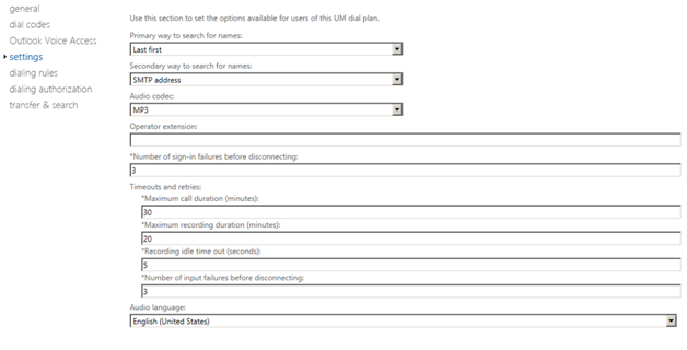 Lync   msexchangequery   Page 3