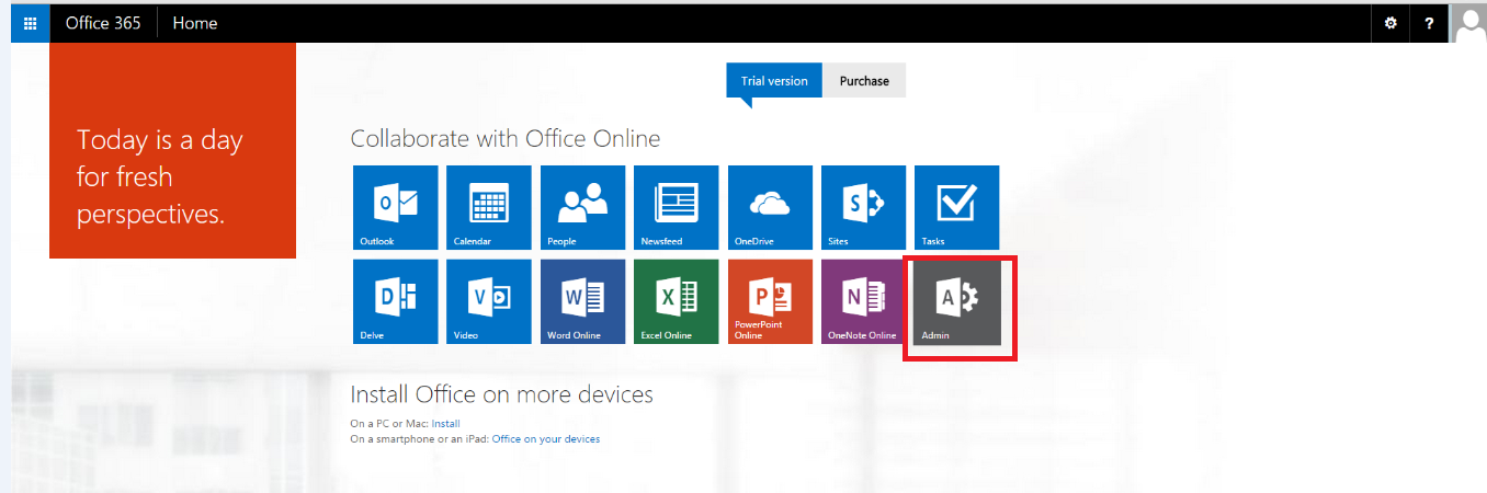 Office 365 msexchangequery - Office 365 exchange login ...