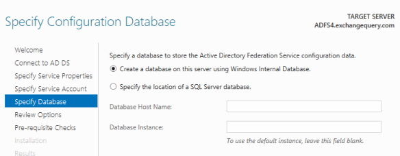 Easy Migration steps from ADFS 2 1 to 4 0 | EzCloudInfo