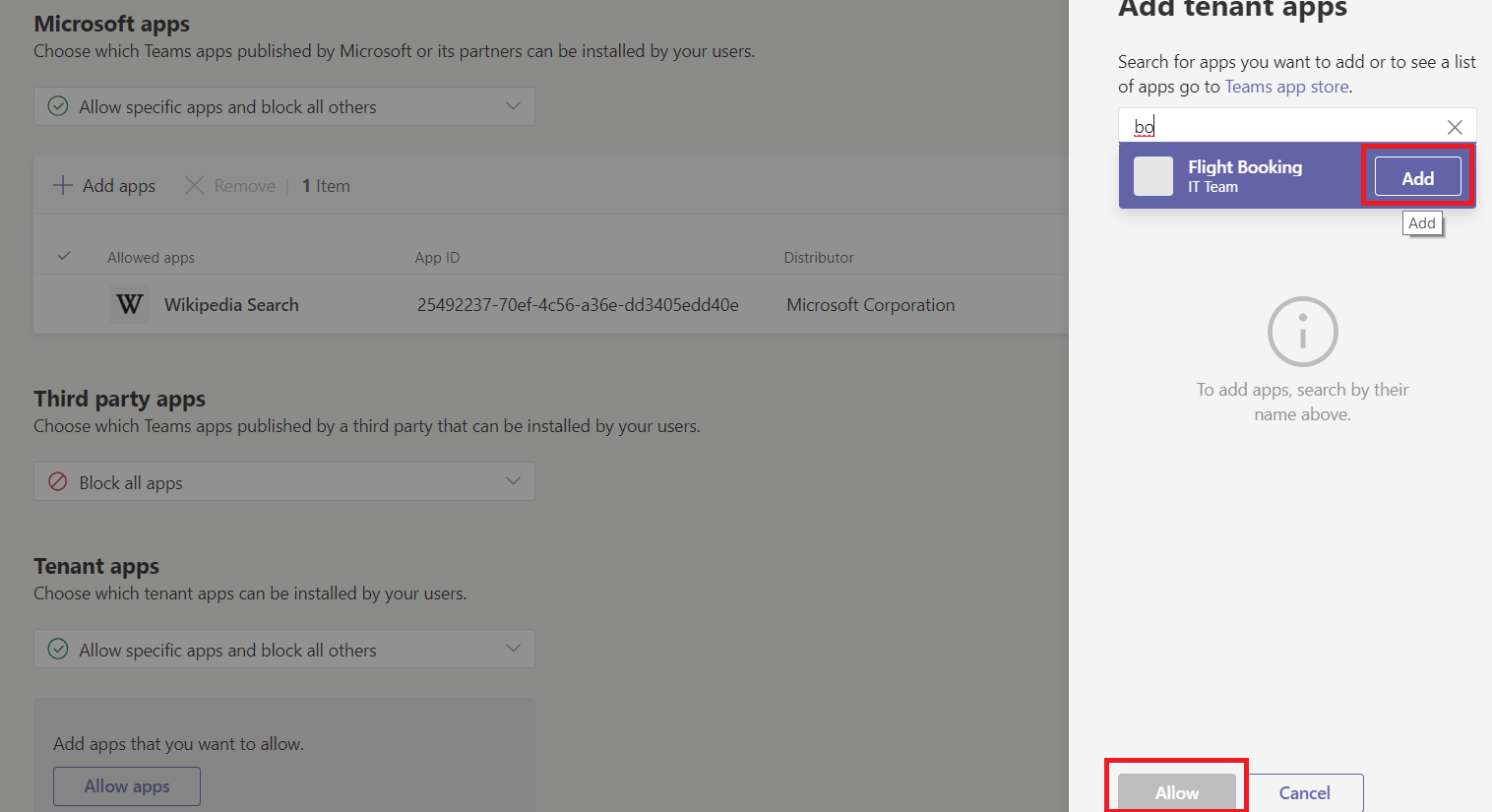 Microsoft Teams | EzCloudInfo